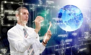 3 procurement trends for tech-centric business environments