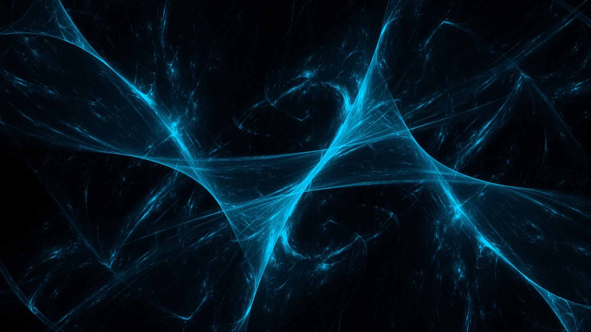 1920x1080 Abstract Desktop Pc And Mac Wallpaper 高画質 pc