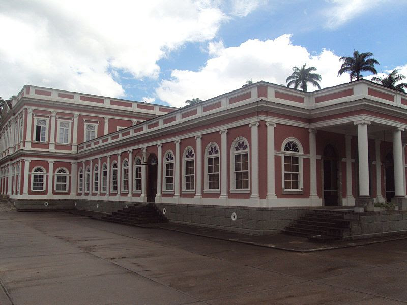 File:Fachada do Museu Imperial 05.jpg