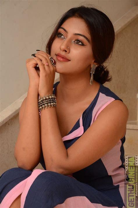 actress anu emmanuel gallery gethu cinema