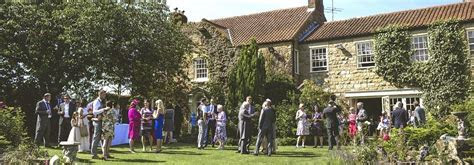 Ox Pasture Hall   The Perfect Wedding Venue in Yorkshire