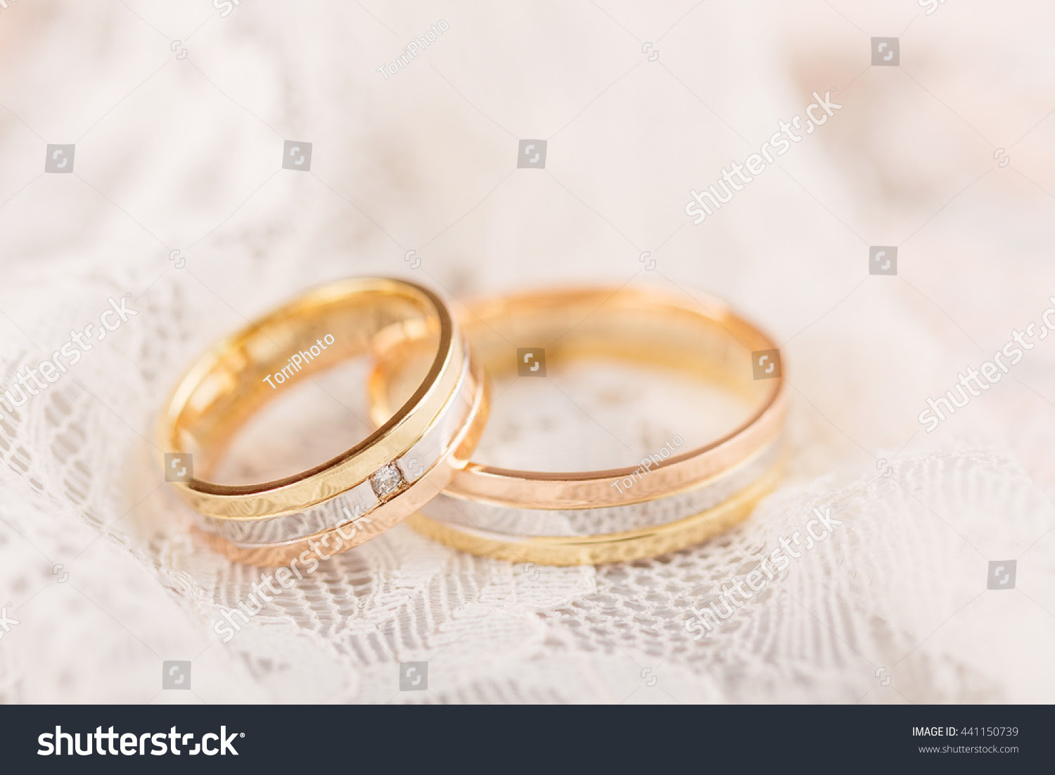 anniversary, background, bridal, bride, celebration, ceremony, concept, couple, design, diamond, drapery, elegance, elegant, engagement, fabric, fashion, focus, gem, gold, golden, husband, invitation, jewelry, lace, love, luxury, macro, marriage, marry, material, nobody, pair, pastel, pink, rings, romance, romantic, satin, shallow, shiny, silk, soft, symbol, textile, two, valentine, wedding, white, wife, yellow