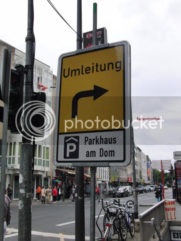 photo parkir sepeda koln_zpsv1mufjcj.jpg