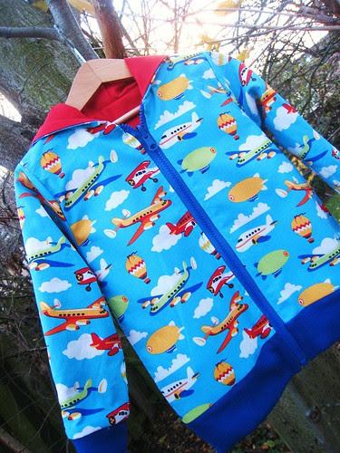 transportation hoodies 015