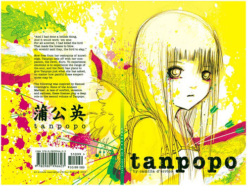 TANPOPO-VOL2-COVER