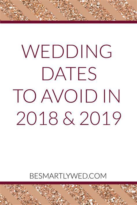 Summer Wedding Colors 2019   Dress and Wedding Aylimagen.Co