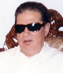 Zaki Daghistani