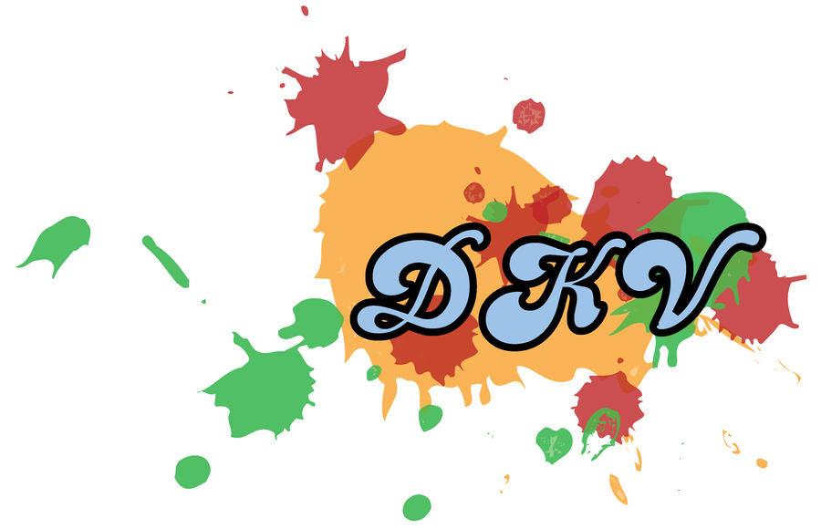 Design Komunikasi Visual DKV SMK NEGERI PURWOSARI