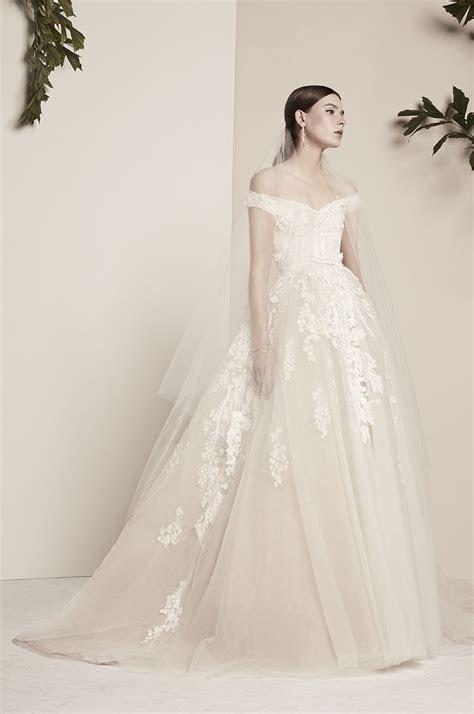 Elie Saab Wedding Dress Cost . Datingsuperlucky25.com