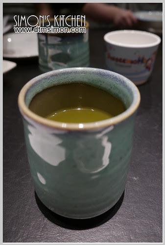 元手壽司公益店05.jpg