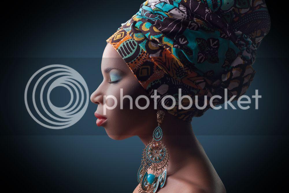 photo shutterstock_293529347.jpg