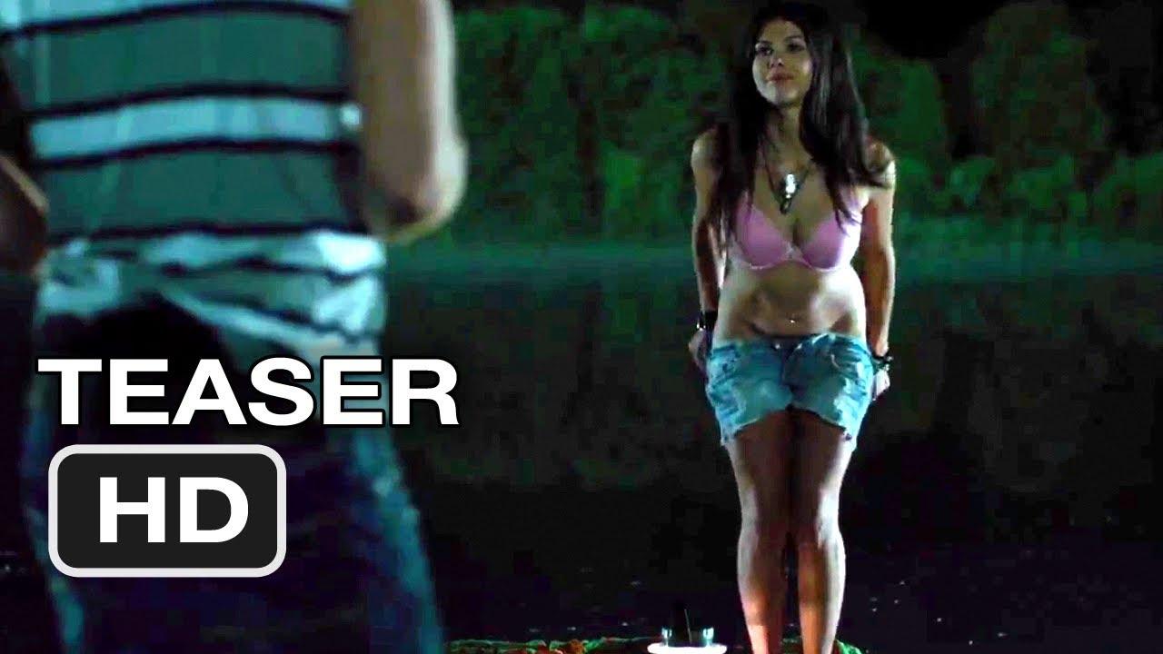 jessica gaile porno film amatoriali gay
