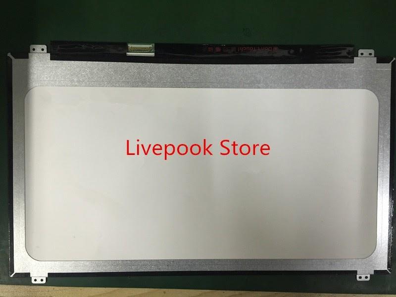 "New Acer Aspire E5-521 E5-571 V5-561 R7-571 R7-572 Laptop Lcd Screen 15.6/"""