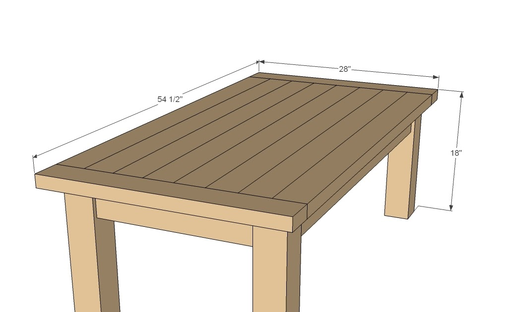Ideas woodworking buy picnic table plans metric for Octagon coffee table plans