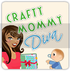 Crafty Mommy Diva