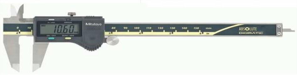 Cách đọc số đo thước cặp nhanh và chính xác - 5
