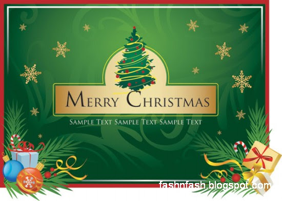 Christmas card design 2013 2014 pictures christmas greeting cards christmas greeting cards design pictures christmas cards images m4hsunfo