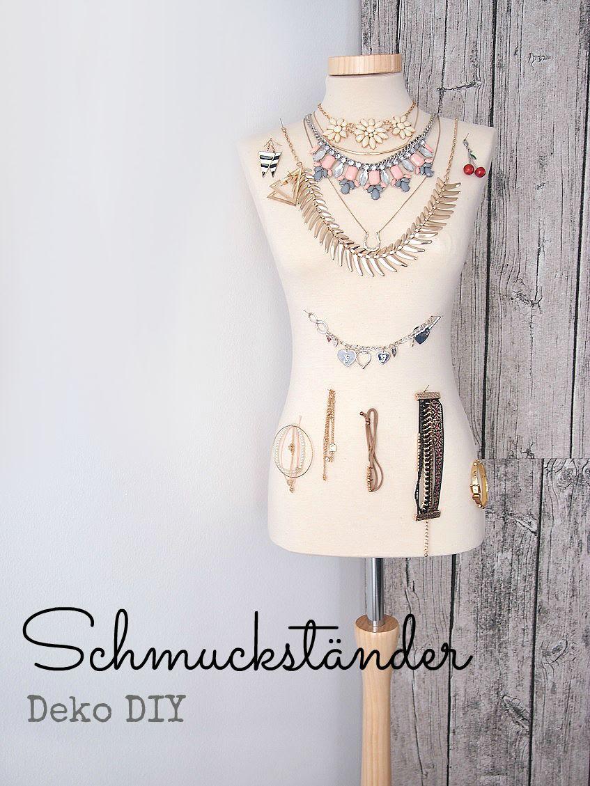 shopdirect-online.de