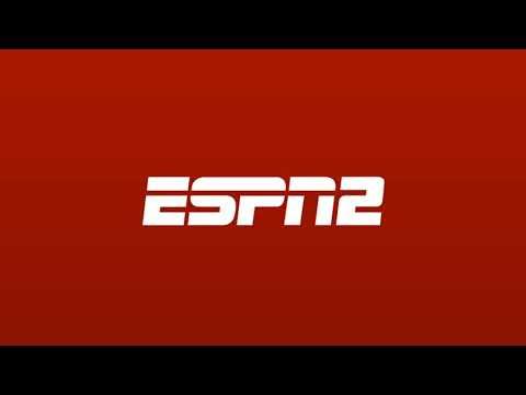 Assistir ESPN 2 Ao Vivo