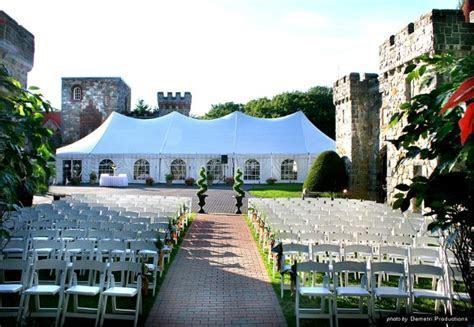 Searles Castle at Windham   , Wedding Venue