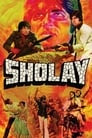 Sholay | Bollywood Dialogues By Hindi Movies | Filmy Quotes