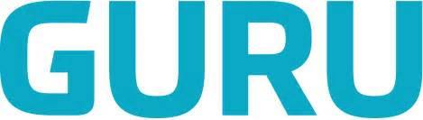 affiliates guru cloud hosting
