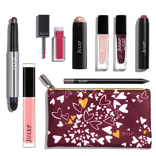 $150 Beauty Gift FREE with Subscription