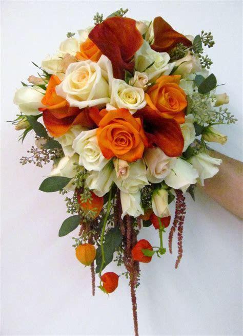 bridal bouquet buffalo ny   Buffalo Wedding & Event