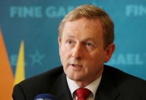 Irlanda, Santa Sede reagisce alle accuse Preti pedofili a Cloyne, richiamato il nunzio