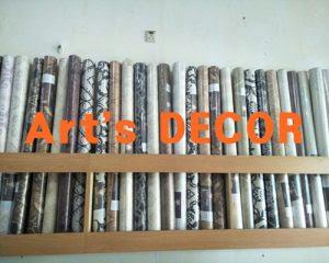 Unduh 71 Wallpaper Dinding Depok Foto HD Gratid
