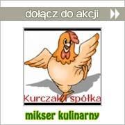 Kurczak i spółka