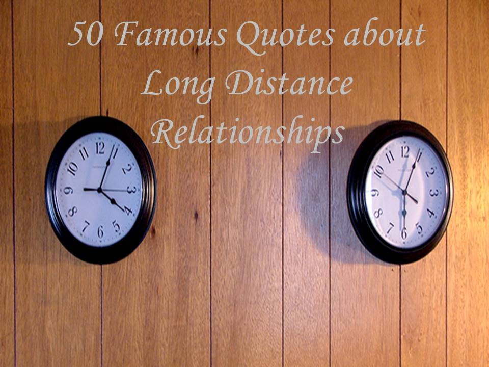 Relationship Quotes Archives Page 5 Of 5 The Quotes Master