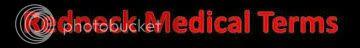 redneck_medical_terms-1-1