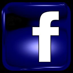 http://static1.squarespace.com/static/57766b49ebbd1a06a7c71e30/57766ce29a6bf722c027c8c6/57766ceb9a6bf722c027c95c/1480389906407/Facebook.ico?format=1000w