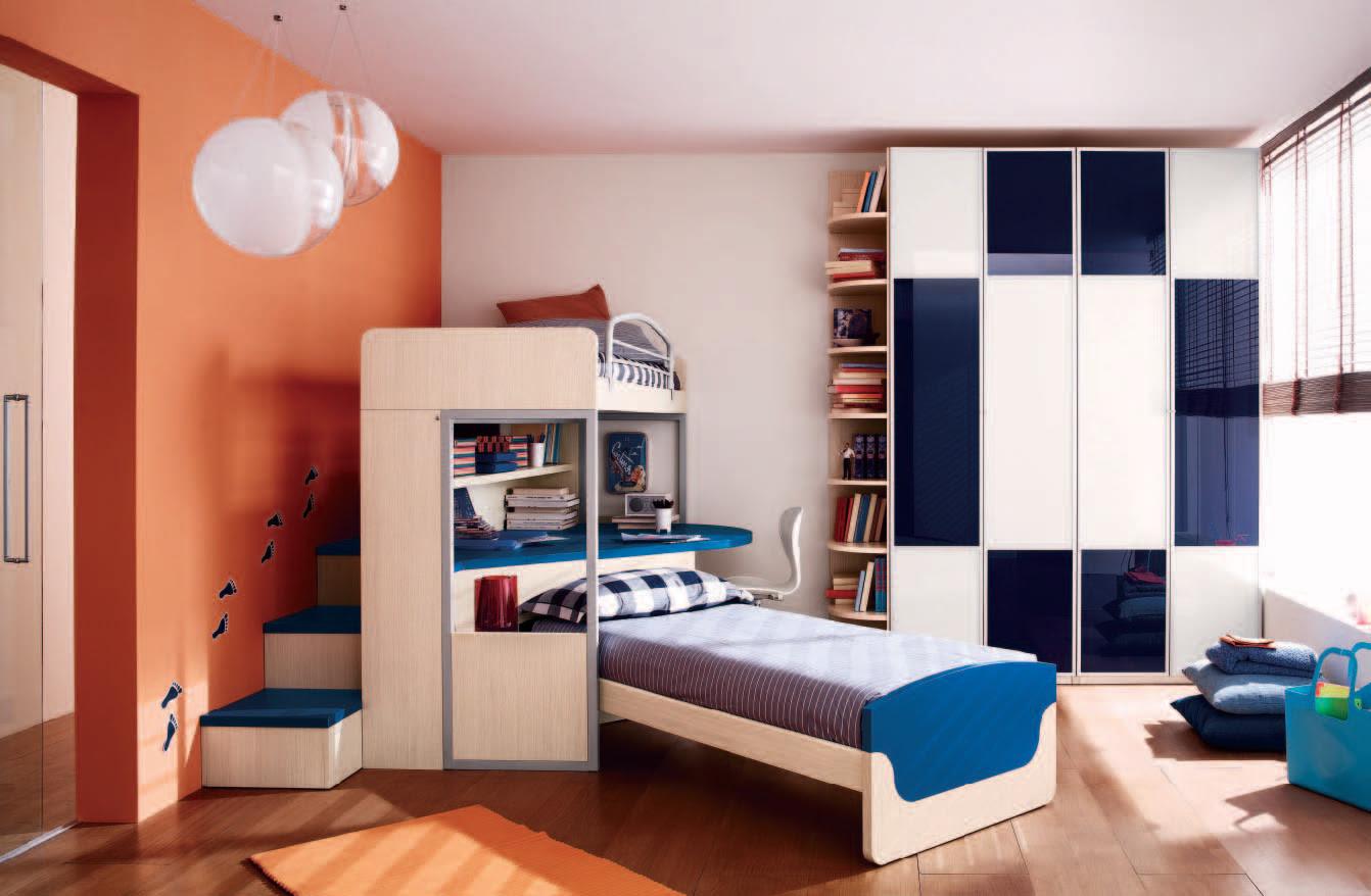 Stunning Boy Bedroom Ideas Rooms 1342 x 878 · 180 kB · jpeg