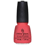 China Glaze Cirque Du Soleil - Worlds Away Collection Whirled Away 0.5 oz. (157678)
