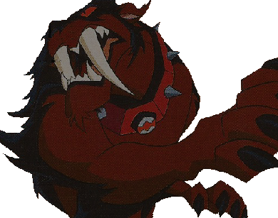 http://static4.wikia.nocookie.net/__cb20131121211018/ben10/images/7/7d/Unknow_predator.png