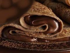 omelette al cioccolato.jpg