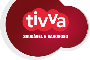 Massas Tivva