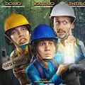 Official Trailer Warkop DKI Reborn: Jangkrik Boss Part 2 | 31 Agustus di Bioskop