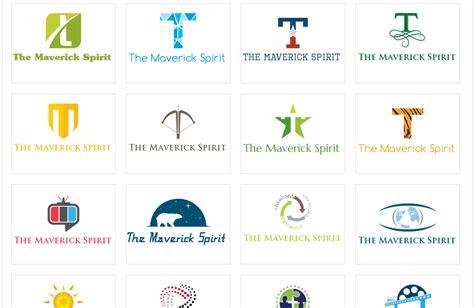logo makers logo creators