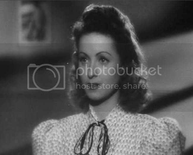 photo danielle_darrieux_premier_rdv-01.jpg
