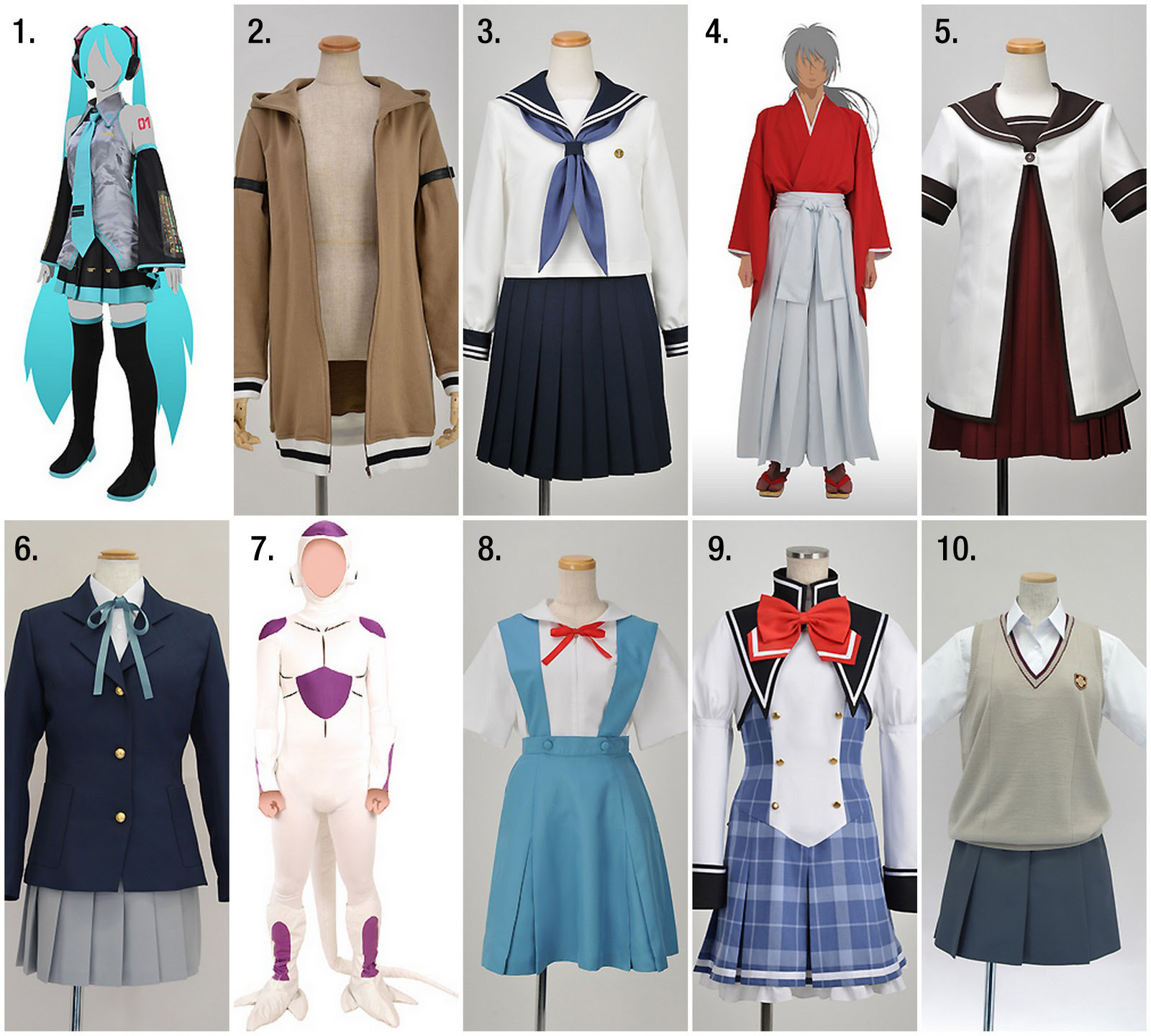 Easy Cosplay Costumes For Women Wholesale Warm All In One Flannel