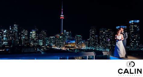 2019 Average Price of Wedding Photography in Toronto