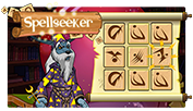 http://images.neopets.com/games/aaa/dailydare/2018/games/spellseeker.png