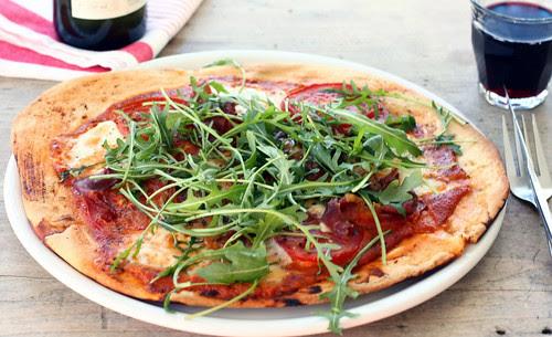 pizzazonderzon