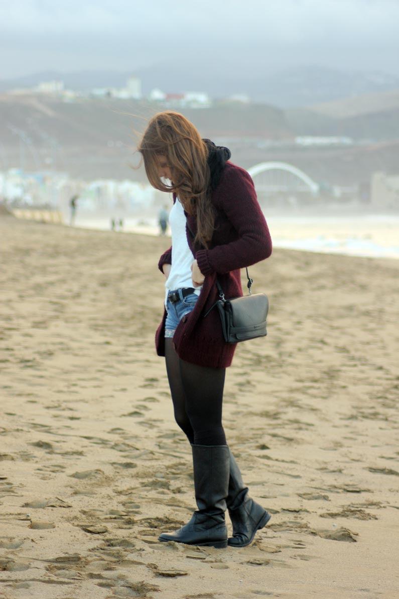 abrigo-burgunfy---shorts-vaqueros-heelsandroses-(2)