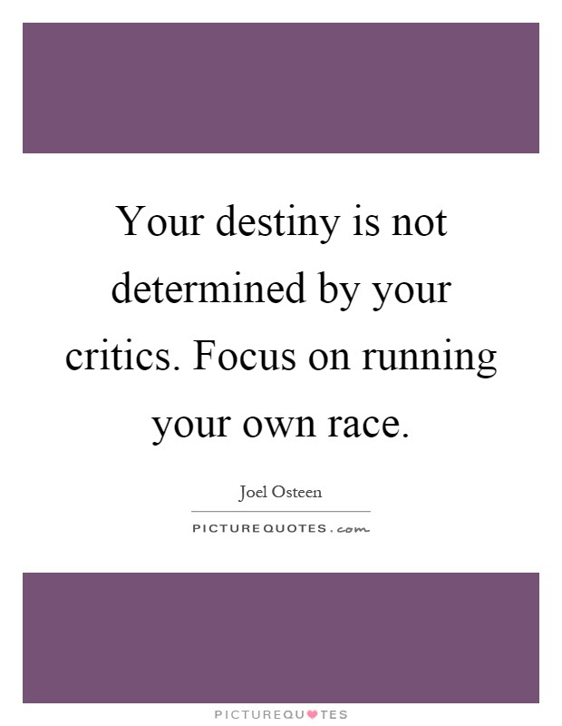 Focus Quotes Focus Sayings Focus Picture Quotes Page 11