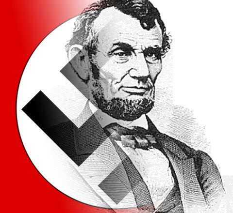 http://www.superbious.com/pictures/abraham-lincoln-facts-79-1-480440.jpg
