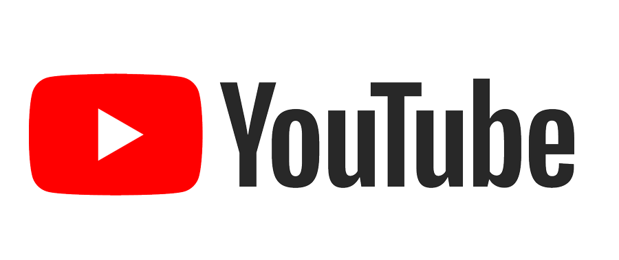 YouTube rolls out its new look with a brand new icon ...